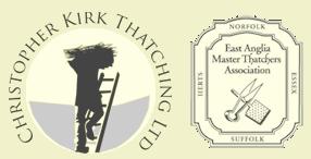 Christopher Kirk Thatching Ltd